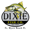 The Dixie Fish Co.