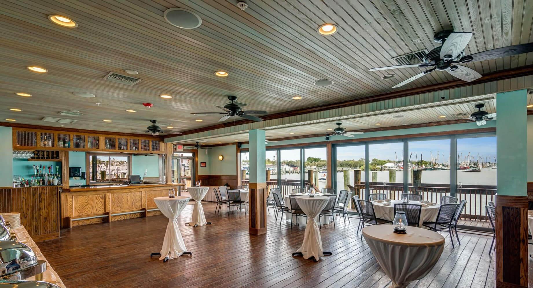 Docs House Ft Myers Beach